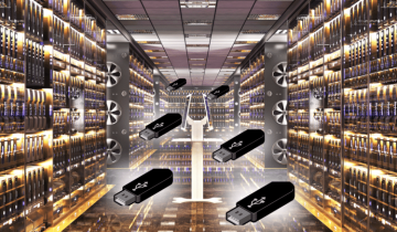 Are USB ASIC Miner Devices Profitable?