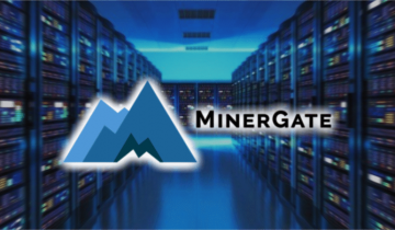 MinerGate CEO Claude Lecomte on Cryptocurrency Mining