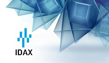 IDAX Review: Understanding the Mongolian Cryptocurrency Exchange