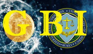 GBI to pay $2.5 Million Penalty for Bitcoin Ponzi scheme