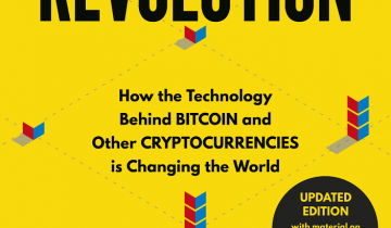 Top Cryptocurrency Books to Read in 2018