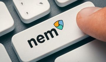 NEM Foundation Launches Blockchain Hub in Melbourne