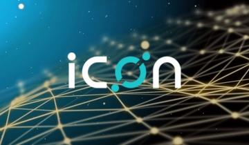 Guide: How To Buy ICON (ICX) on Binance