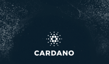 What Is Cardano (ADA)? | The All-Inclusive Guide