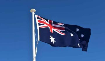 $50 Million ICO Shuts Down in Accordance with Regulatory Requirements In Australia
