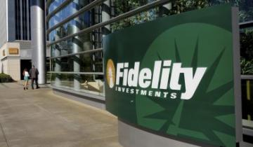 Fidelity Enters Crypto Market With Its Custody Arm