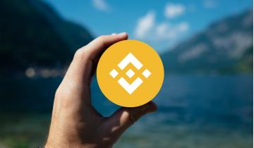 5 Reasons to Keep HODLing Binance Coin (BNB) (Opinion)
