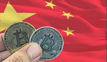 Chinese Laws Do Not Prohibit Owning & Transferring Bitcoin, Court Rules BTC as Property