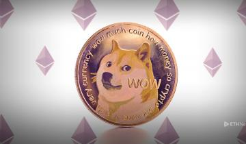 The Dogethereum Revolution Will Not Be Centralized