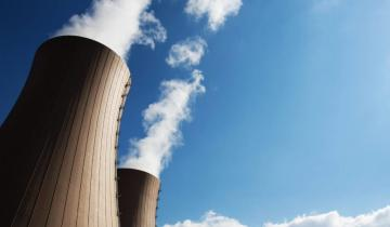 Is It Time for Nuclear Power?