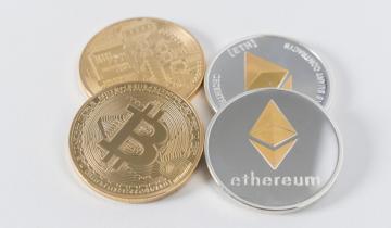 BitGo, Crypto Startups To Put Bitcoin (BTC) On Ethereum Blockchain