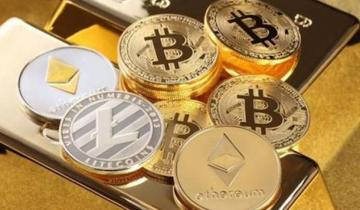 Crypto Market Struggling with Red, Why are Prices Falling though?