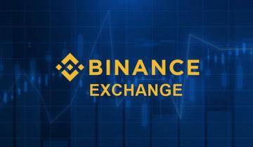 Binance Exchange Review – What Makes It the Worlds Biggest Crypto Exchange?