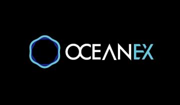 VeChainThor (VET) Based OceanEx Exchange to Start Alpha Testing in November
