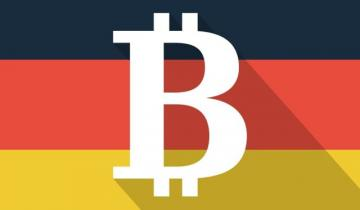 Germany Gets First Bitcoin ATM In Years (But How Long Will it Stay?)