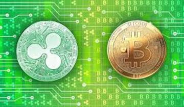 Ripple Exec: XRP Is Bitcoin 2.0 – Its Like Bitcoin On Steroids
