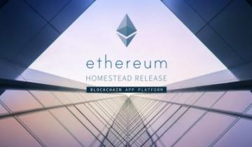 Ethereum To Launch New Hardware Soon.
