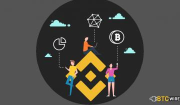 A Beginners Guide To Binance Coin