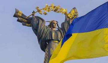 Ukraine Confirms its Plan To Legalise Cryptocurrencies