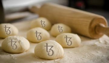 On Tezos baking and why crypto staking will become big business in 2019