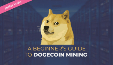 A Beginners Guide to Dogecoin Mining