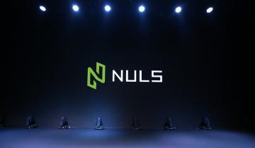 Code Craft Council Announced by NULS Technical Community