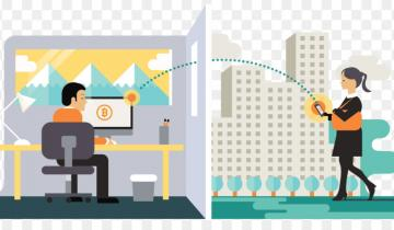How To Sell Your Bitcoins?