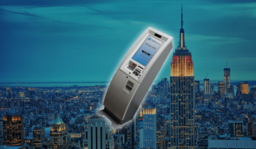 Coinsource on its Coveted NYC BitLicense, Bitcoin ATM Fees, and Crypto Regulations