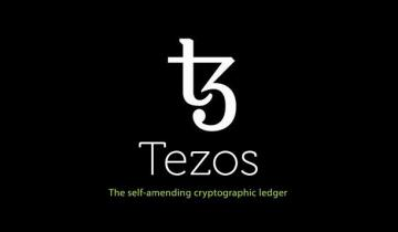 Tezos Co-Founder Talks About How the Project is Moving Ahead in the Market