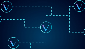 VeChain Demos Blockchain Solutions at China Import Expo