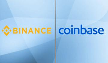 Binance vs Coinbase: Whats the Better Alternative?