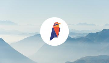 What is Ravencoin (RVN)?