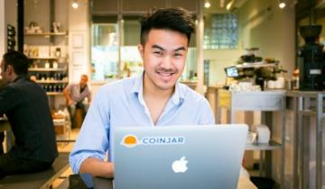 Amid Confusion Asher Tan, Founder Coinjar, Asserts Stablecoins As Next Big Thing in Crypto World