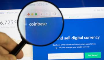 Coinbase Effect in Action: Cardano, Zcash and Stellar Prices Get a Boost Prior to Listing