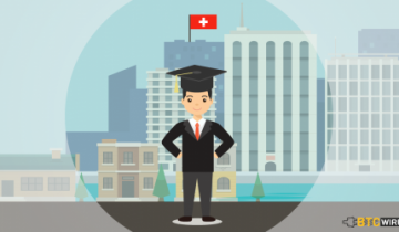 Swiss-based Crypto Firm X8 Obtains Islamic Finance Certification