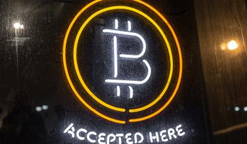 Bitcoin Becomes a Real Trend: US Museums Start Accepting Cryptos