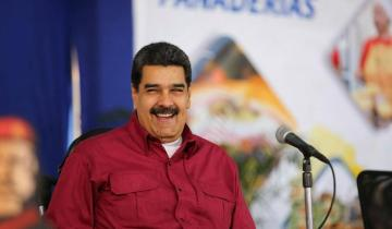 Maduro Further Takes All the Imaginable Steps to Push the Adoption of His Petro Token