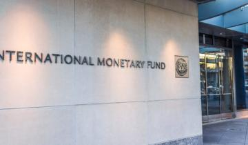 Why the IMF is Trying to Stop Marshall Islands From Adopting Crypto