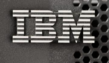 IBM Looks to Disrupt Scientific Research on the Blockchain