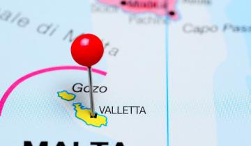 Crypto Exchange Bitstraq Gets Maltas VFA License, Plans Security Token Trading Platform