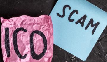 South Korean ICO Pure Bit Pulls $2.8 Million Exit Scam