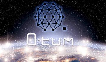 What is Qtum (QTUM)? Bitcoin-Ethereum Hybrid Functioning as Decentralized Apps Platform