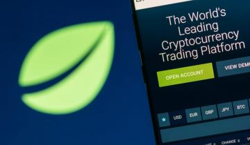 Bitfinex: New Fee Policy Suggests $30,000 Fee to Withdraw $1 Million