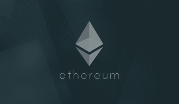 7 Year Court Battle Results in Building Strong Ethereum Storage
