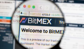 BitMEX CEO: We Dont Trade Against Our Customers