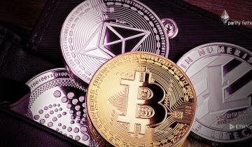 Parity To Offer Alternative To Infura-Powered Wallets