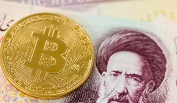 SWIFT Kicks Out Iran – One Of The 3 Cheapest Countries To Mine Bitcoin