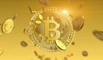 What is The Future of Bitcoin Cash and Bitcoin Gold?
