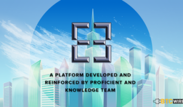 ELAD – A Platform Developed and Reinforced by Proficient and Knowledge Team