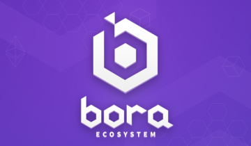 The Brains Behind BORA, The Decentralized Solution for The Content and Entertainment Industry